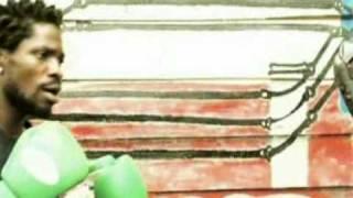 Download Bad Man From kamokya Bobi Wine Ft Navio MP3 song and Music Video