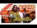 DownloadLagu Vita Alvia - Teraniaya