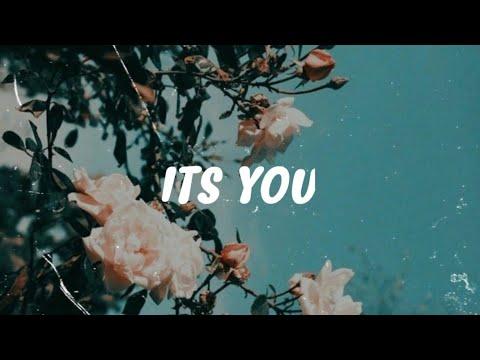 ali-gatie---its-you-(lyrics)