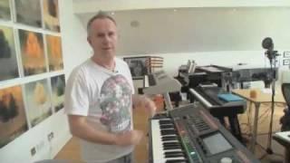 howard jones jupiter 80 in depth synth review