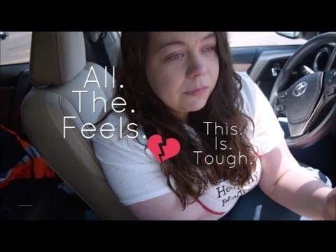 emotional-mom-vlog-|-keto-&-breastfeeding-|-life-update!