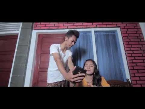 Ardi Alexi & Mila Purnama - Mangaku Jando (Dendang Minang 2018)