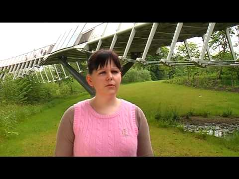 Law Plus LM029  - University of Limerick