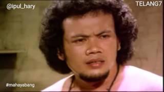 """Episode 9 """"Berkelana Versi Banjar"""""""