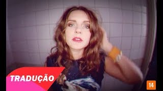 Tove Lo - Habits (Stay High) Tradução/Legendado -PT (HD)