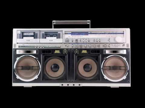 SPECIAL YOU CAN DANCE & RAULAND DISCO CLUB = DJ ANTONIO ARAÚJO