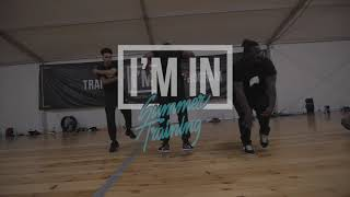 -, •, throwing it back to i'm in summer dance camp poland 🇵🇱..., it's always a special time and an unforgettable experience when we're there! alongside our bro j funk 🏆🔥, thank you all the ...