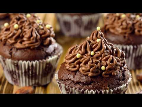 Permalink to Chocolate Bouquet Delivery In Chennai