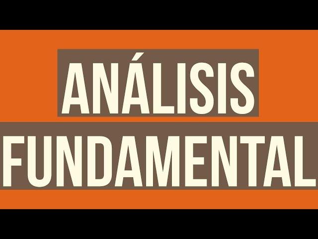 Coaching de trading: ¿cómo ser consistente en trading y el uso del análisis fundamental?