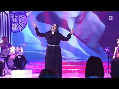 Sona Rubenyan - Hayastan Ashkharh//Սոնա Ռուբենյան - Հայաստան Աշխարհ