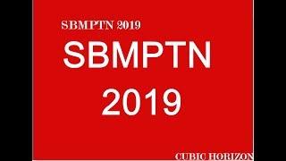 Download Video SBMPTN 2019 UTBK MP3 3GP MP4