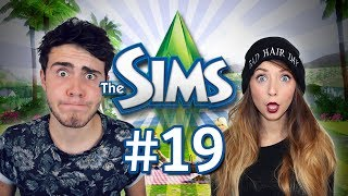 WERE BACK!! | Sims with Zoella #19