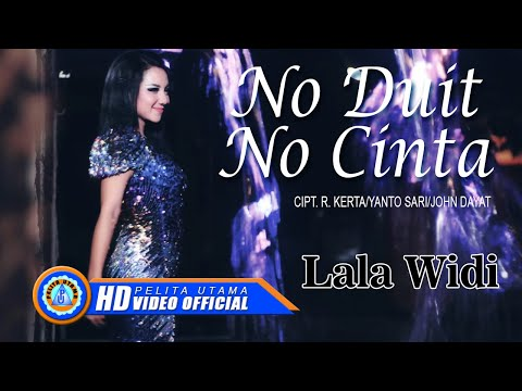 Lala Widi - No Duit No Cinta ( Official Music Video ) [HD]