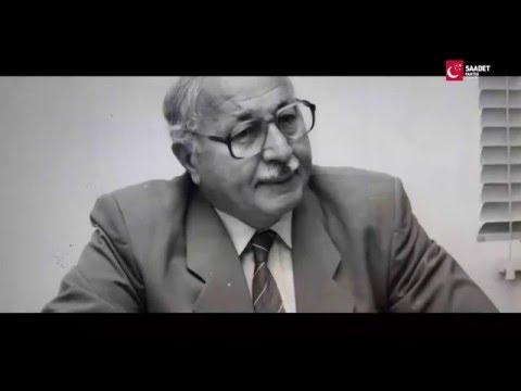 Elveda, Elveda Erbakan Hocam (Saadet Partisi Rize Merkez İlçe Başkanlığı)