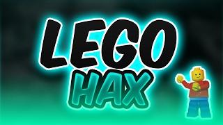 ROBLOX DLL HACK/EXPLOIT (LEGOHAX V3.2) 2017 (NOT WORKING)