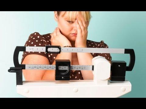 ★Ешь и НЕ ТОЛСТЕЙ. 10 продуктов,  с которым ты не наберешь лишние килограммы