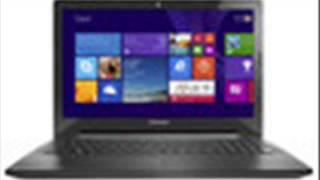 I55473753SLV Dell Inspiron 15.6