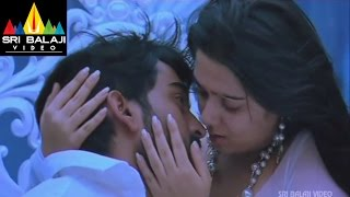 Telugu Romantic Songs Back to Back | Hits Video Songs | Volume 2 | HD Video Songs | Sri Balaji Video