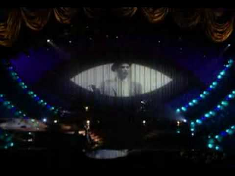 All the Way Celine Dion and Frank Sinatra LIVE