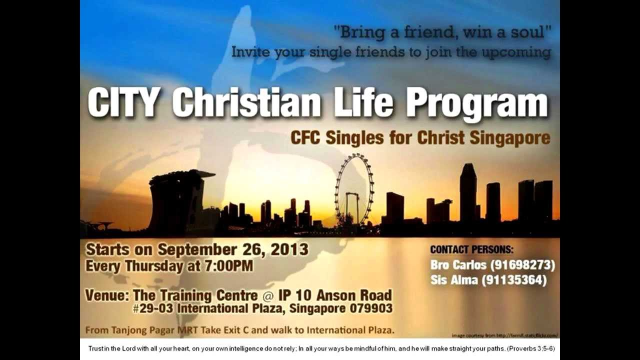 christian singles in commerce city Christian singles in the city 17 likes 10 talking about this designed to encourage, inspire, and support christian singles on their spiritual journey.