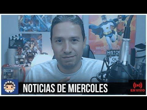 El Pana del Cine   Noticias y Mas...