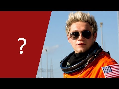What is the song? One Direction [NO SINGLES] #2