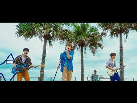 noovy - 《WILD》Official Music Video [1080P]