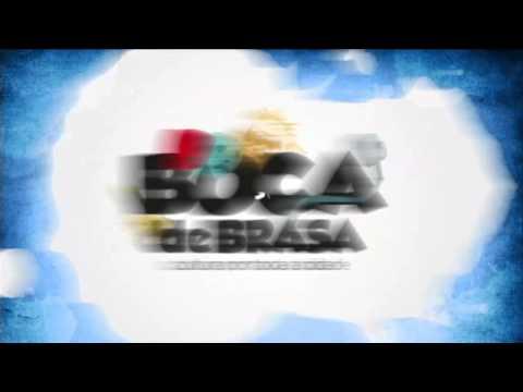 Boca De Brasa 2014