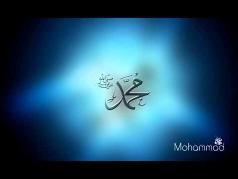 Naseeb chamke hein farshion ke by Shaad Auhammud