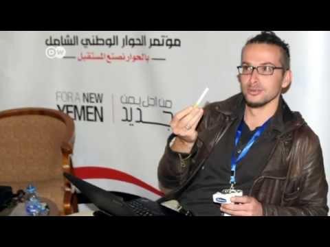 Hostages killed in Yemen raid | Journal