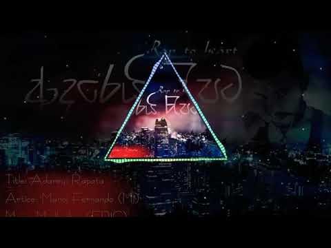Adareyi Rapata - Mj එම්.ජේ Ft Epic Sl