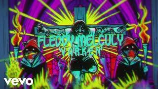 Fleddy Melculy - Varken