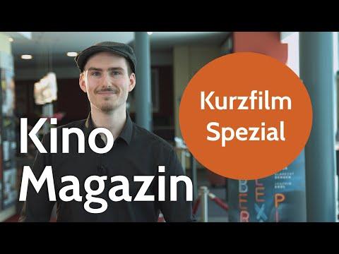 Kurzfilm Spezial im