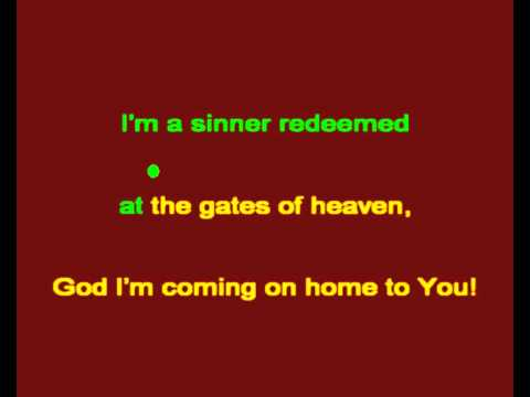 Bat Out Of Hell - Meat Loaf - Christian Lyrics