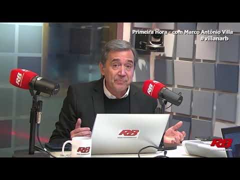Em retaliação à imprensa, Bolsonaro corta propaganda obrigatória de empresas de capital aberto