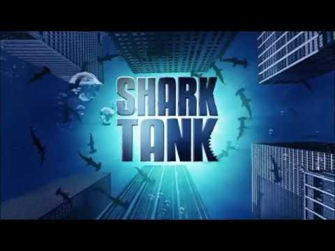 Original Shark from Shark Tank Kevin Harrington Endorsed Me