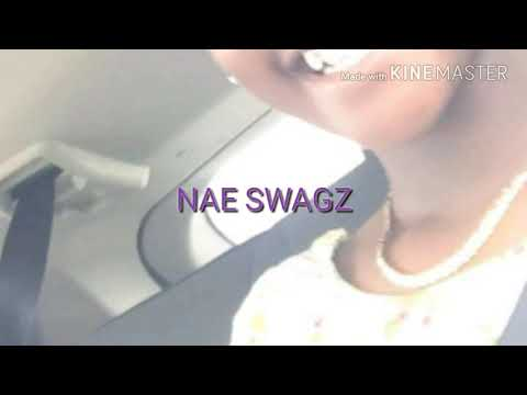My name Shithead song ft. Nae Swagz