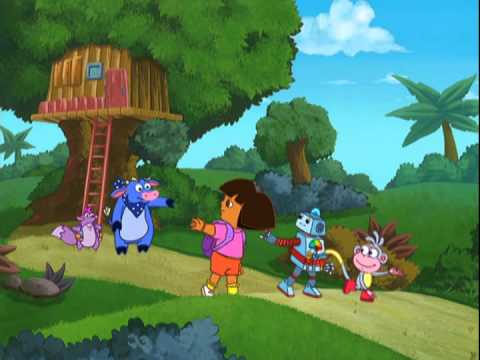 Dora The Explorer Boots Cuddly Dinosaur 3kid
