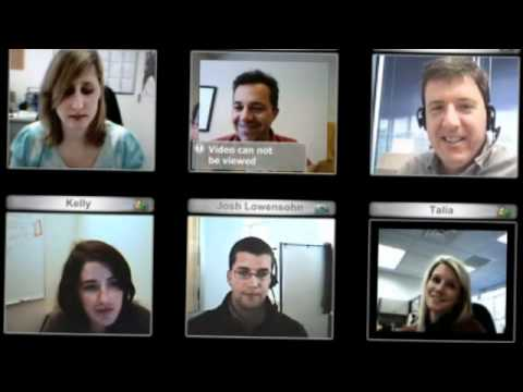 Top 5 Video Chat Software Reviews