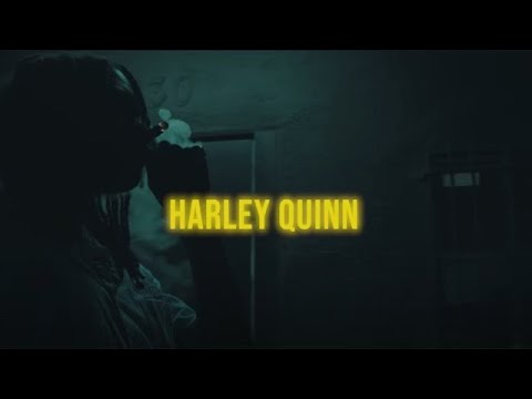 Chief Keef & Mike WiLL Made-It - HARLEY QUINN (Official Music Video)
