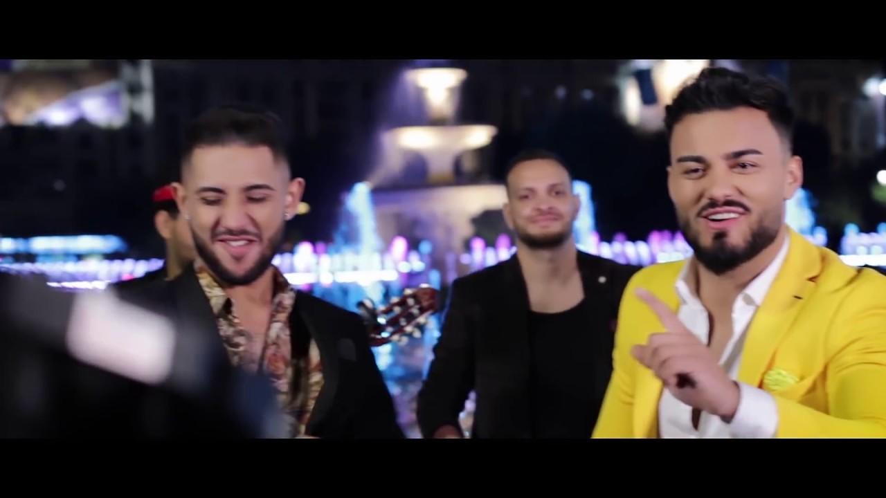 JADOR  x NIKOLAS SAX x DESANTO -  MEREU IN TOP ( Oficial Video ) 2019 ♫ █▬█ █ ▀█▀♫