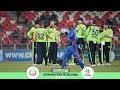 Highlights Afghanistan vs Ireland   3rd T20   Afghanistan vs Ireland in India 2019