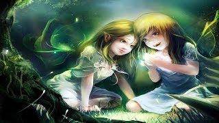 Celtic Fairy Music - Fairy Magic