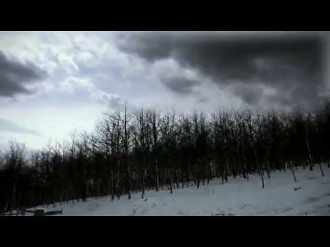 Mathì   (in)quiescenza   Teaser 2