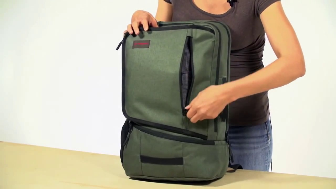 f9fce5a6c71f Discover Our Top-Selling TSA-Friendly Timbuk2 Q Laptop Backpack ...