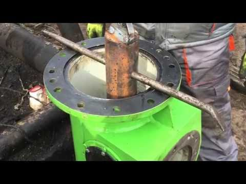 HOOS - heavy oil operating system