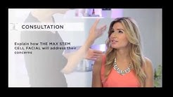 IMAGE Skincare - The Perfection Lift - Delray Beach @ Stacy Sossner Aesthetics