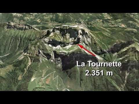 annecy-lac-d'annecy-paragliding-2010-part1