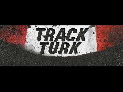 TrackTurk Garage | Mangal Günü (açılış)