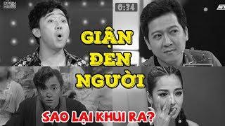 Cười xỉu với TÊN TỘC, TÊN CÚNG CƠM, TÊN DANH GIA VỌNG TỘC... của dàn nghệ sĩ Việt !!! | SML